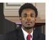 https://a.espncdn.com/i/headshots/mens-college-basketball/players/full/4067926.png