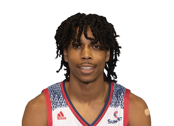 https://a.espncdn.com/i/headshots/mens-college-basketball/players/full/4067943.png