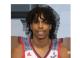 https://a.espncdn.com/i/headshots/mens-college-basketball/players/full/4067943.png