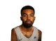 https://a.espncdn.com/i/headshots/mens-college-basketball/players/full/4067950.png