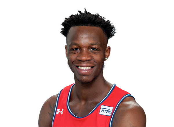 https://a.espncdn.com/i/headshots/mens-college-basketball/players/full/4067955.png