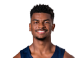 https://a.espncdn.com/i/headshots/mens-college-basketball/players/full/4067970.png