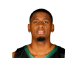 https://a.espncdn.com/i/headshots/mens-college-basketball/players/full/4067972.png