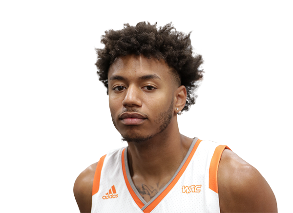 https://a.espncdn.com/i/headshots/mens-college-basketball/players/full/4067982.png