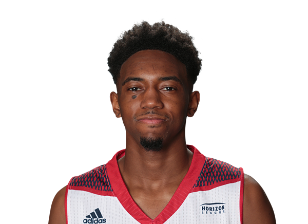 https://a.espncdn.com/i/headshots/mens-college-basketball/players/full/4069375.png