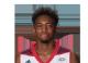 https://a.espncdn.com/i/headshots/mens-college-basketball/players/full/4069375.png