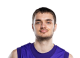 https://a.espncdn.com/i/headshots/mens-college-basketball/players/full/4070217.png