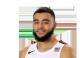 https://a.espncdn.com/i/headshots/mens-college-basketball/players/full/4070443.png