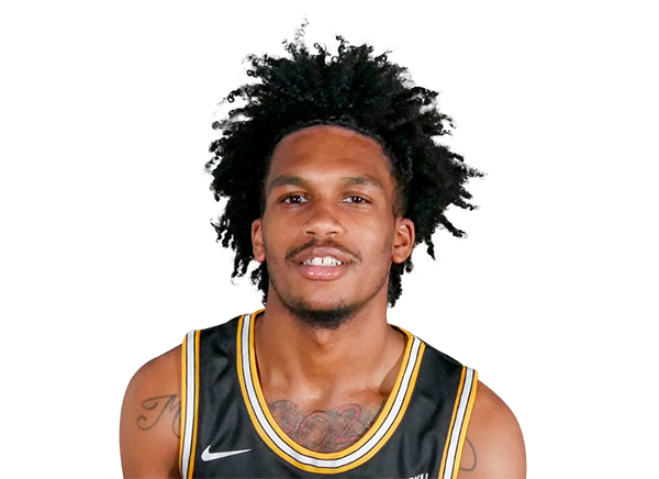 https://a.espncdn.com/i/headshots/mens-college-basketball/players/full/4070682.png