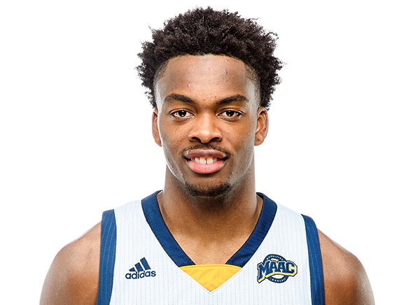 https://a.espncdn.com/i/headshots/mens-college-basketball/players/full/4070684.png
