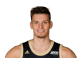 https://a.espncdn.com/i/headshots/mens-college-basketball/players/full/4070686.png