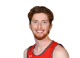 https://a.espncdn.com/i/headshots/mens-college-basketball/players/full/4070688.png