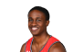 https://a.espncdn.com/i/headshots/mens-college-basketball/players/full/4070689.png