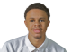 https://a.espncdn.com/i/headshots/mens-college-basketball/players/full/4070744.png