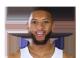https://a.espncdn.com/i/headshots/mens-college-basketball/players/full/4070755.png
