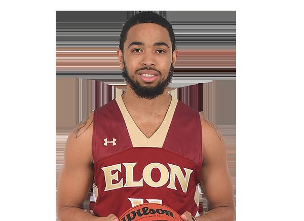 https://a.espncdn.com/i/headshots/mens-college-basketball/players/full/4072234.png