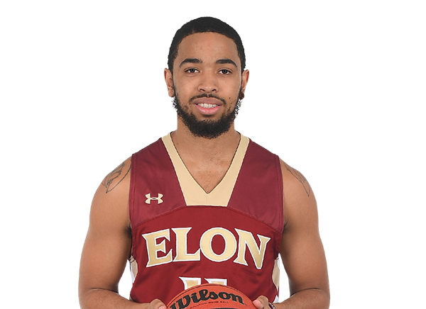 https://a.espncdn.com/i/headshots/mens-college-basketball/players/full/4072234.png