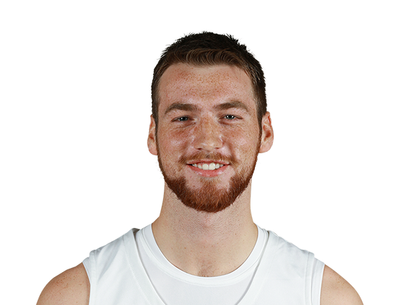 https://a.espncdn.com/i/headshots/mens-college-basketball/players/full/4072613.png
