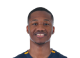 https://a.espncdn.com/i/headshots/mens-college-basketball/players/full/4072630.png