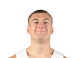 https://a.espncdn.com/i/headshots/mens-college-basketball/players/full/4073351.png