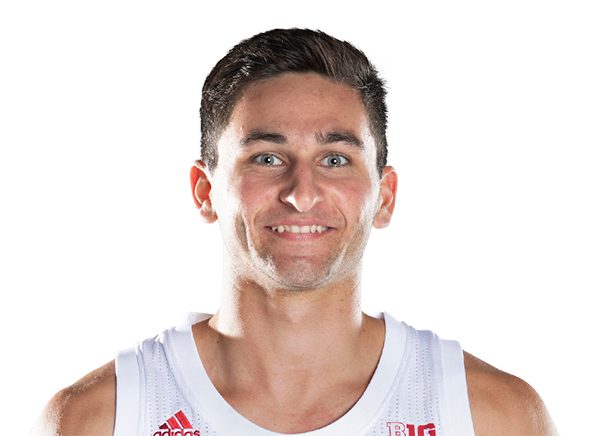 https://a.espncdn.com/i/headshots/mens-college-basketball/players/full/4073455.png