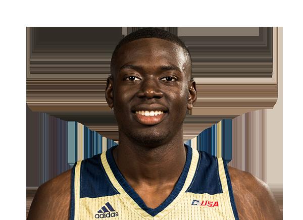 https://a.espncdn.com/i/headshots/mens-college-basketball/players/full/4073466.png