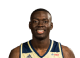 https://a.espncdn.com/i/headshots/mens-college-basketball/players/full/4073466.png