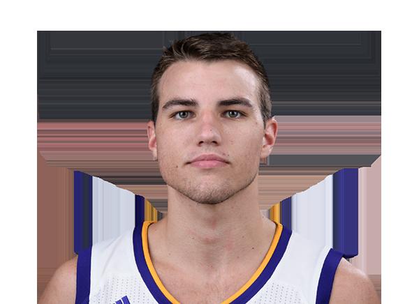 https://a.espncdn.com/i/headshots/mens-college-basketball/players/full/4073484.png