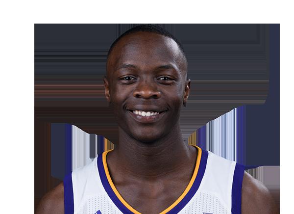 https://a.espncdn.com/i/headshots/mens-college-basketball/players/full/4073485.png