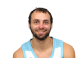 https://a.espncdn.com/i/headshots/mens-college-basketball/players/full/4073584.png