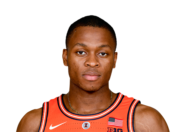 https://a.espncdn.com/i/headshots/mens-college-basketball/players/full/4074216.png
