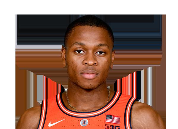 https://a.espncdn.com/i/headshots/mens-college-basketball/players/full/4074216.png