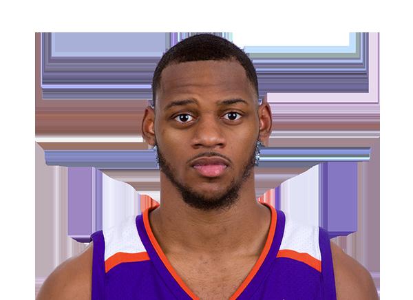https://a.espncdn.com/i/headshots/mens-college-basketball/players/full/4076020.png