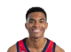 https://a.espncdn.com/i/headshots/mens-college-basketball/players/full/4076545.png