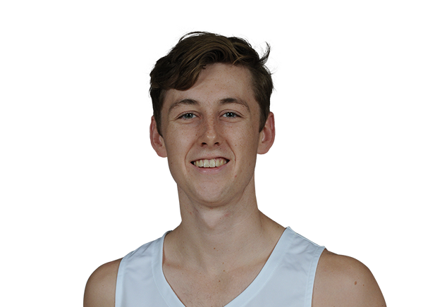https://a.espncdn.com/i/headshots/mens-college-basketball/players/full/4076756.png