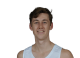 https://a.espncdn.com/i/headshots/mens-college-basketball/players/full/4076756.png