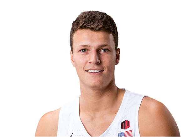 https://a.espncdn.com/i/headshots/mens-college-basketball/players/full/4077221.png
