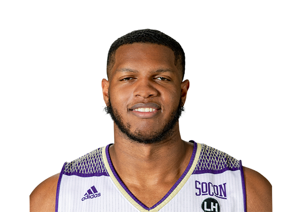 https://a.espncdn.com/i/headshots/mens-college-basketball/players/full/4077382.png