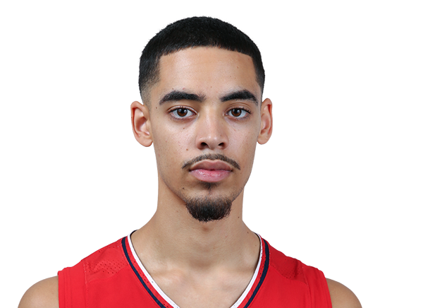 https://a.espncdn.com/i/headshots/mens-college-basketball/players/full/4077563.png