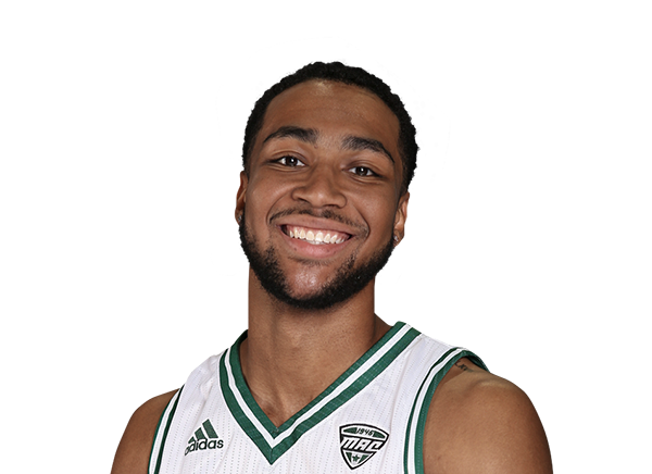 https://a.espncdn.com/i/headshots/mens-college-basketball/players/full/4077675.png