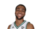 https://a.espncdn.com/i/headshots/mens-college-basketball/players/full/4077675.png
