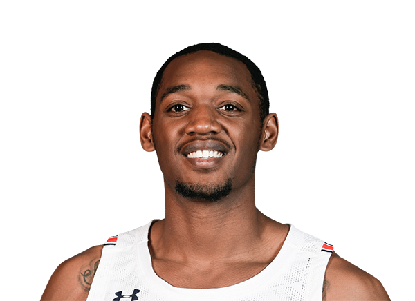 https://a.espncdn.com/i/headshots/mens-college-basketball/players/full/4078506.png
