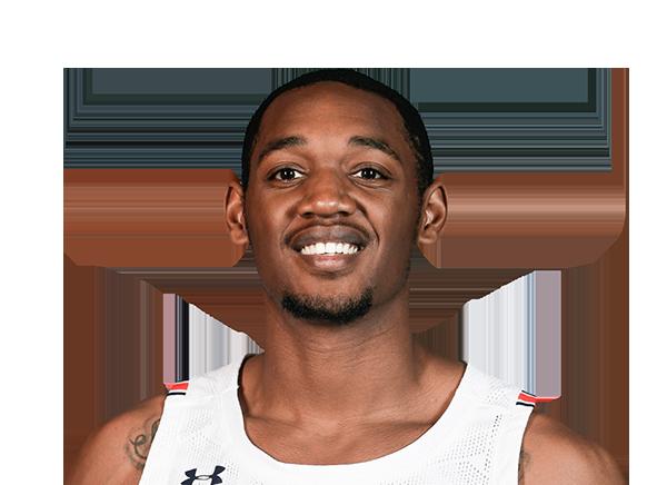 https://a.espncdn.com/i/headshots/mens-college-basketball/players/full/4078506.png
