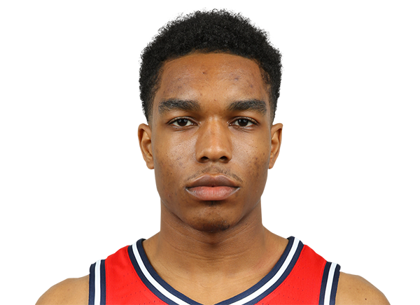 https://a.espncdn.com/i/headshots/mens-college-basketball/players/full/4078507.png