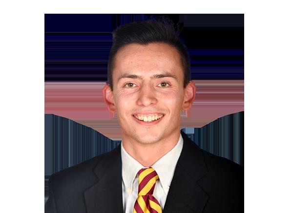 https://a.espncdn.com/i/headshots/mens-college-basketball/players/full/4078681.png