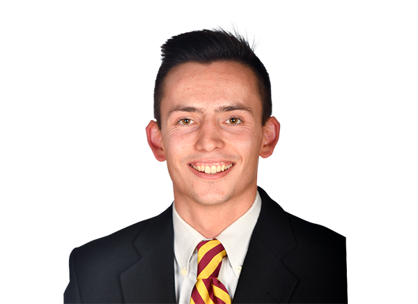 https://a.espncdn.com/i/headshots/mens-college-basketball/players/full/4078681.png