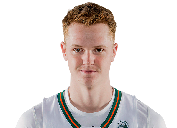 https://a.espncdn.com/i/headshots/mens-college-basketball/players/full/4079701.png
