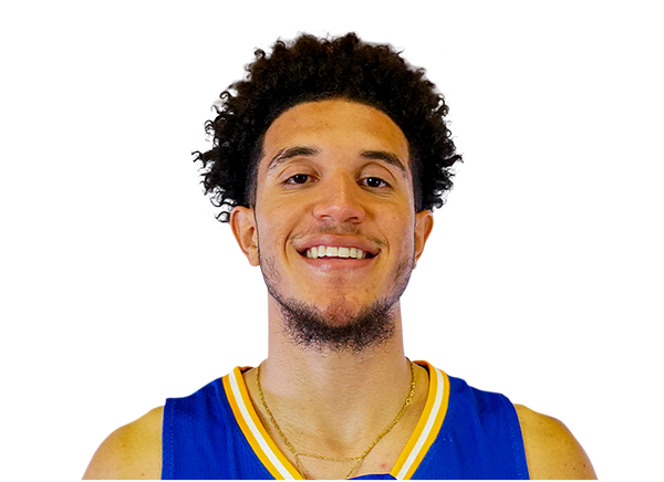 https://a.espncdn.com/i/headshots/mens-college-basketball/players/full/4081600.png