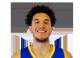https://a.espncdn.com/i/headshots/mens-college-basketball/players/full/4081600.png
