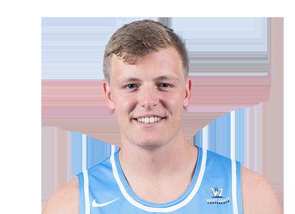 https://a.espncdn.com/i/headshots/mens-college-basketball/players/full/4082378.png